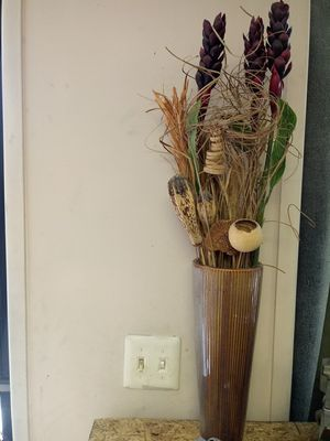 Flower pot for Sale in Venice, FL