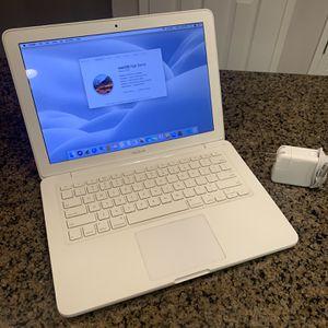 "Apple MacBook 13"" - Intel 2.26GHz, 4gb Ram, 250gb storage for Sale in Martinez, CA"