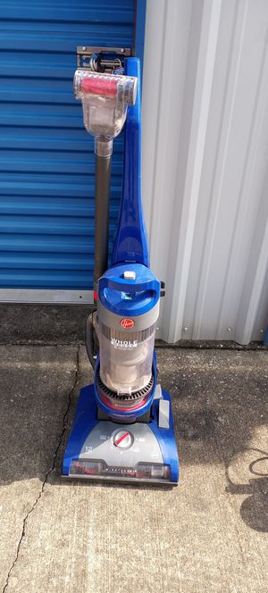Vacuna cleaner for Sale in Tulsa, OK
