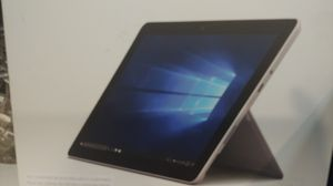Microsoft surface go for Sale in Hacienda Heights, CA