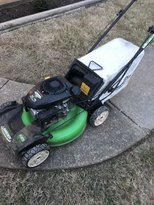 New And Used Lawn Mower For Sale In Memphis Tn Offerup