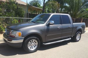 2003 Ford F150.. 141xxx miles for Sale in Dinuba, CA
