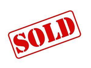 Sold for Sale in Detroit, MI