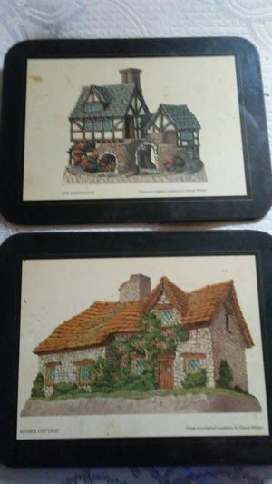 German castle pictures for Sale in Dixon, MO