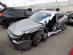 2014 Mazda 3 2.0L (PARTING OUT) for Sale in Fontana, CA