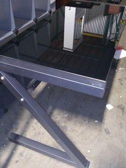 Jerry & Maggies Z Shape Computer Desk for Sale in La Mirada,  CA