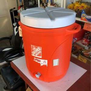 Cooler New for Sale in Chino, CA
