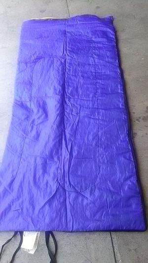Kids sleeping bag for Sale in Downey, CA