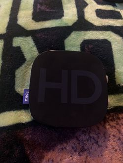 HD Roku for Sale in Fort Myers,  FL