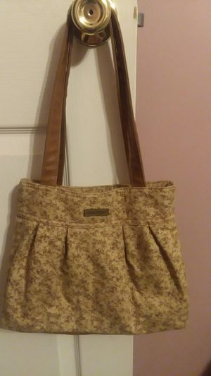 Longaberger purse for Sale in Chillicothe, OH