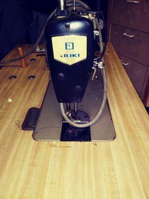 Juki sewing machine for Sale in Torrance, CA