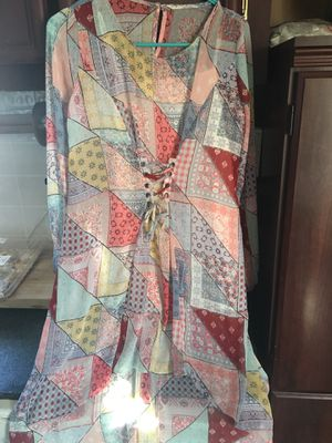 Girl's clothes for Sale in Minot, ND