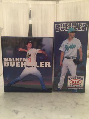 Walker Buehler Quakes bobblehead for Sale in Whittier, CA