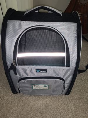 Pet ami dog carrier for Sale in San Diego, CA