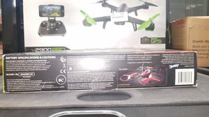 Sky viper drone for Sale in Fort Lauderdale, FL