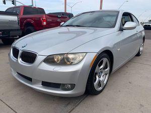 2010 BMW 3 Series for Sale in Mesa, AZ