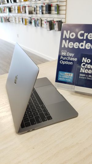 Apple MacBook Pro 2019 13in for Sale in Renton, WA