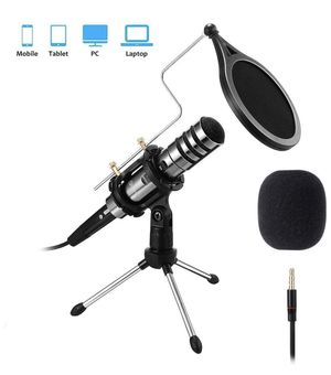 Recording Mic for Sale in Atlanta, GA