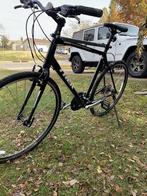Trek FX 2 hybrid bike for Sale in Bowie, MD