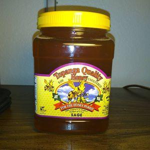 Honey 1 pound for Sale in Las Vegas, NV