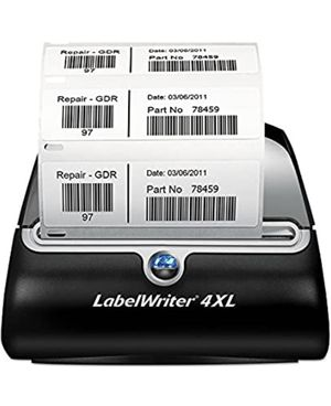 Dymo Labelwriter 4XL for Sale in Etna, OH