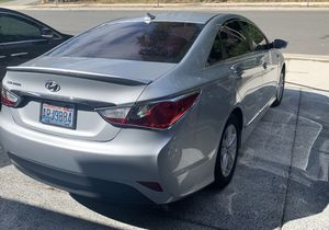 2014 Hyundai Sonata for Sale in Federal Way, WA