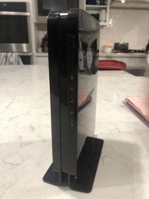 Netgear CM500 Cable Modem for Sale in League City, TX