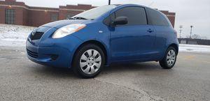 2008 Toyota Yaris for Sale in Berwyn, IL