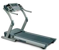 NordicTrack E3500 Treadmill - Professional Series - 3.0 CHP MOTOR! for Sale in Frisco, TX