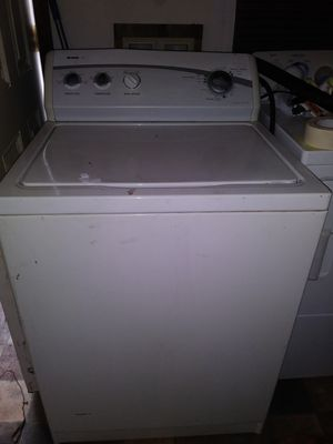 Kenmore washer for Sale in Whitehall, OH