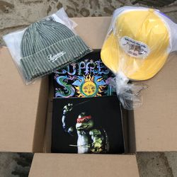 Supreme Bundle Pack for Sale in Albany,  GA