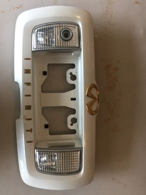 Infinity QX4 part for Sale in Auburn, WA