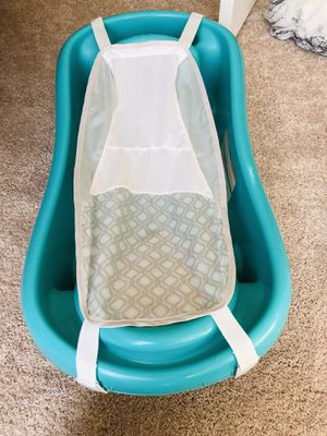 Infant/Toddler Tub for Sale in Glen Burnie, MD