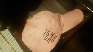 Anti social social club for Sale in Clayton, NC