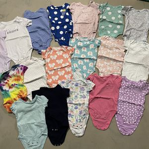 12 Month Old Girl Clothes for Sale in Greensburg, PA