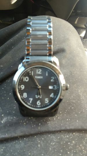 Watch timex for Sale in ND, US