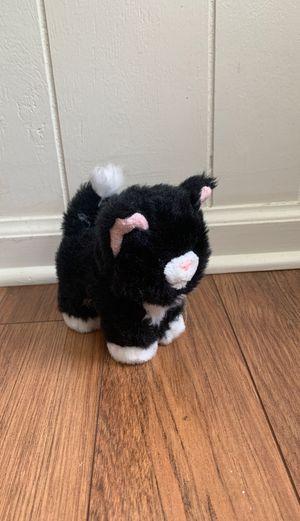 American girl doll cat for Sale in Murfreesboro, TN