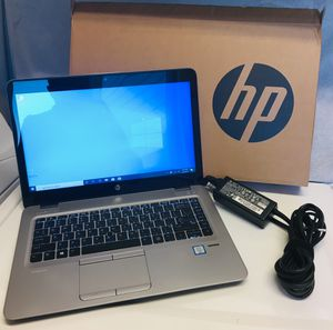 Hp TOUCHSCREEN for Sale in Commerce City, CO