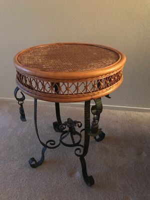 Table for Sale in Aptos, CA