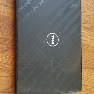 Dell Inspiron M5030 for parts for Sale in Chicago, IL