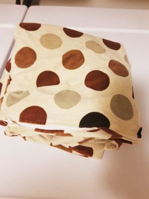 Pillow cover for Sale in Troutdale, OR