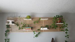 Contemporary Shelf for Sale in Ridgefield, WA