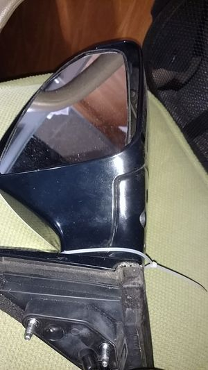 Side mirror, right, passenger infinity fx45 2006 for Sale in Chicago, IL