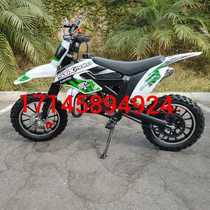 Gas Dirt Bike For Kids And Adults for Sale in Los Angeles, CA