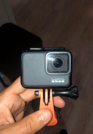 GoPro hero 7 for Sale in Satellite Beach, FL