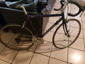 Cannondale bike R300 for Sale in Tampa, FL