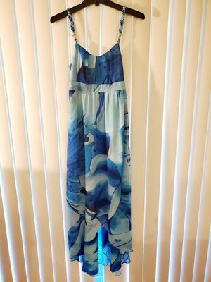 Summer dress 0 size for Sale in Pittsburgh, PA