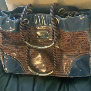 Marc Jacob Handbag for Sale in Los Angeles, CA