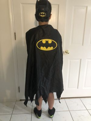 Child Costume for Sale in McLean, VA