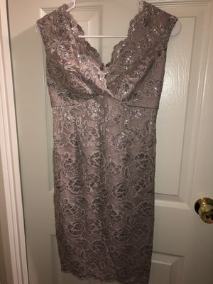 Beautiful Dress for Sale in Prospect Heights, IL